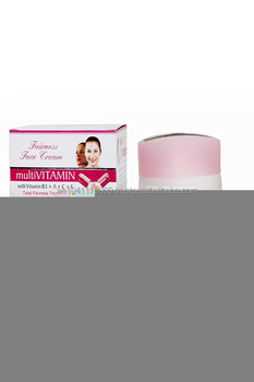 Skin Doctor Fairness Face Cream (Code: SD-755), View skin whitening face  cream, Skin Doctor Product Details from NAJAFI COSMETICS CO (L L C) on