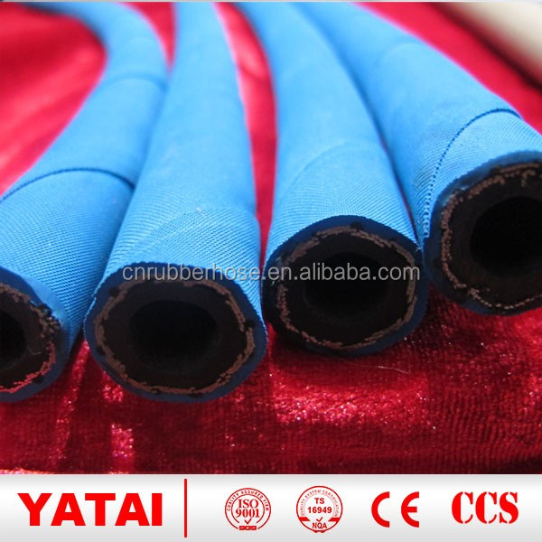 3/8'' R1 type Power pressure washer hose in 2016
