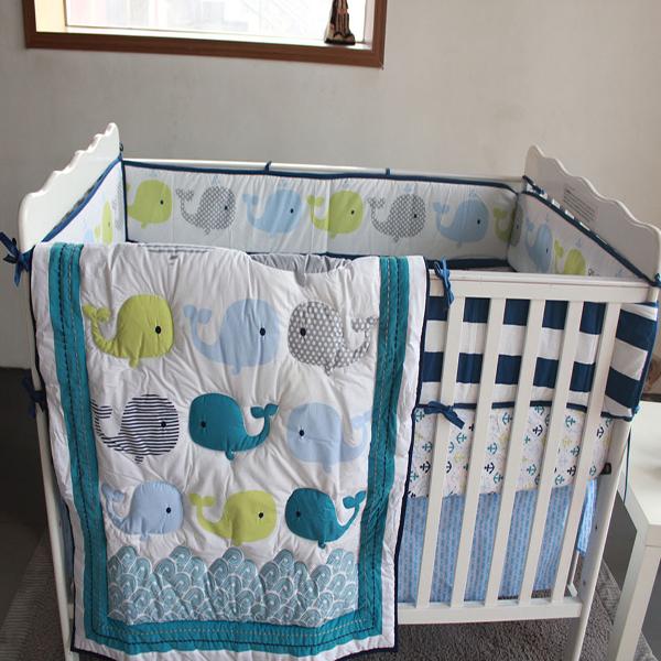 Quilt Patronen Baby.Chinese Patchwork Babydekbed Patronen Buy Baby Quilt