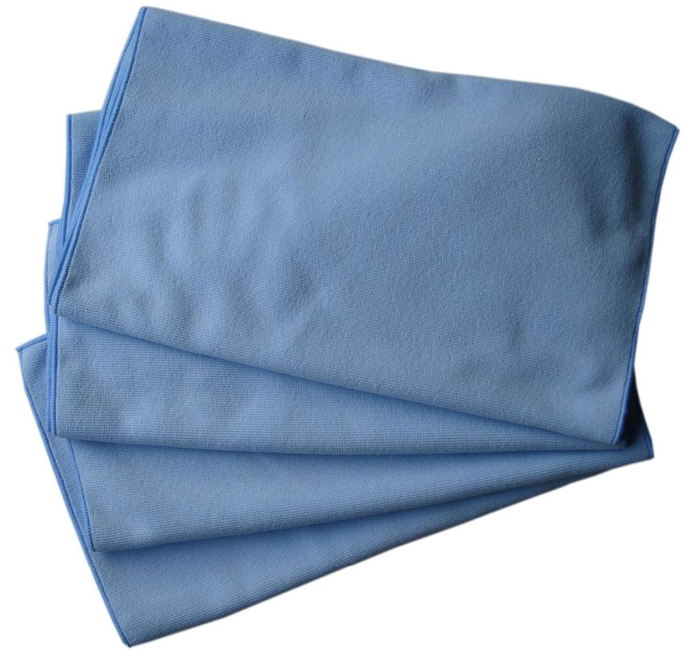 Buy microfiber cloth online