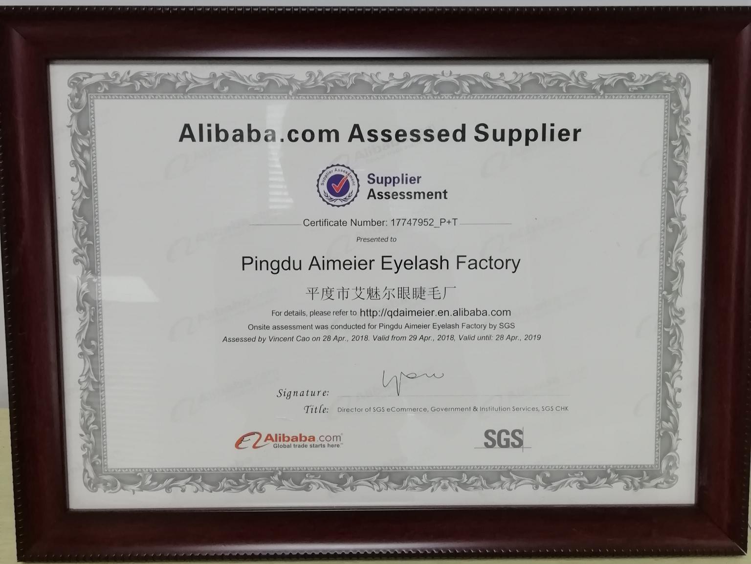 ขายส่งฉลากส่วนตัวขนตาบรรจุภัณฑ์ 100% จริงขนมิงค์ f aux ขนตาปลอม 3D ขนตามิงค์ตัวอย่างฟรีกล่องหรือโลโก้ของตัวเอง E11