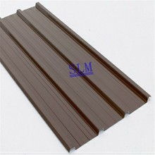 Steel Metal Tata roofing sheets
