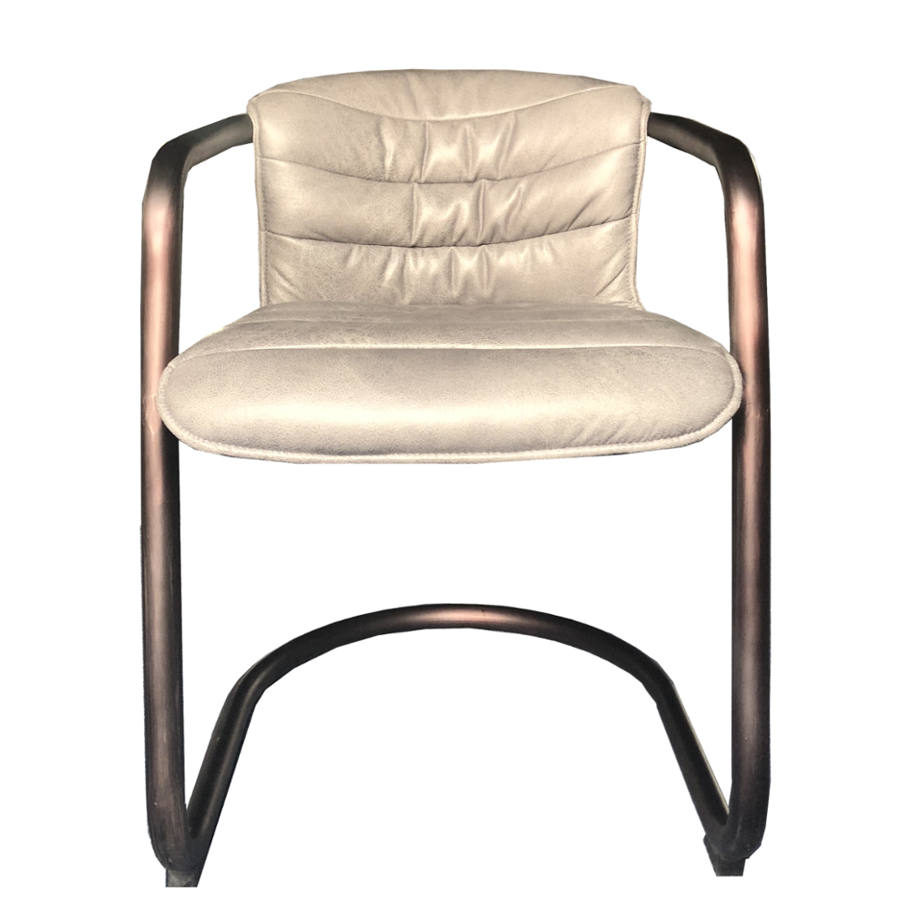 Bar Lounge Chairs Wholesale, Lounge Chair Suppliers   Alibaba