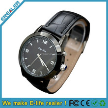 Hot selling smartwatch,Smart watch for IOS