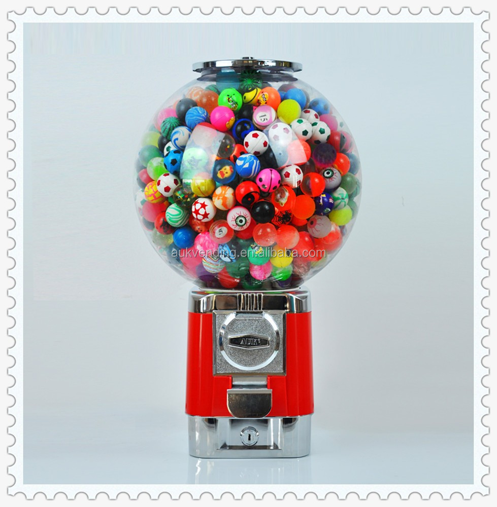Hair accessories vending machines - Candy Vending Machine Candy Vending Machine Suppliers And Manufacturers At Alibaba Com