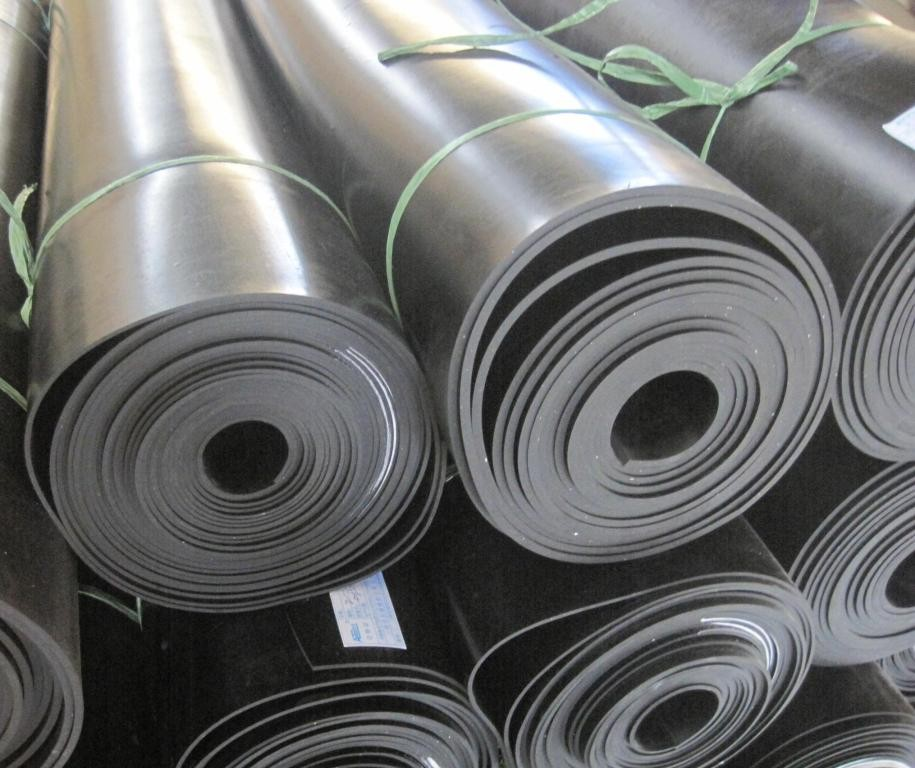Sbr Rubber Sheet Roll For Rubber Products Buy Sbr Rubber