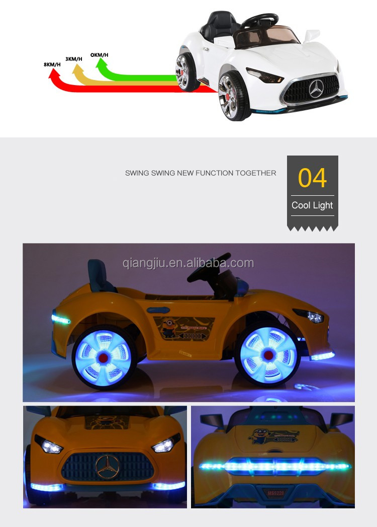 Battery Operated Cars Cheap