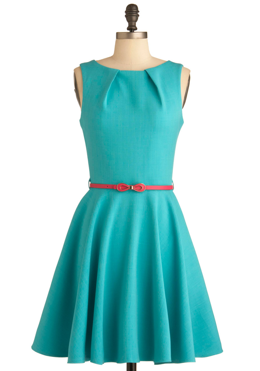 Cheap Short Teal Dresses, find Short Teal Dresses deals on line at ...