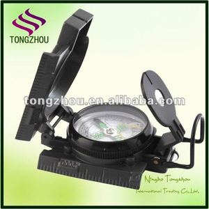 Alibaba lowest price CE ROSH nautical pocket compass