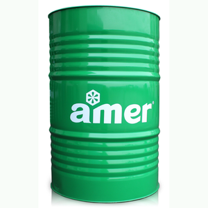Amer Steel battery shell stretching oil DL11