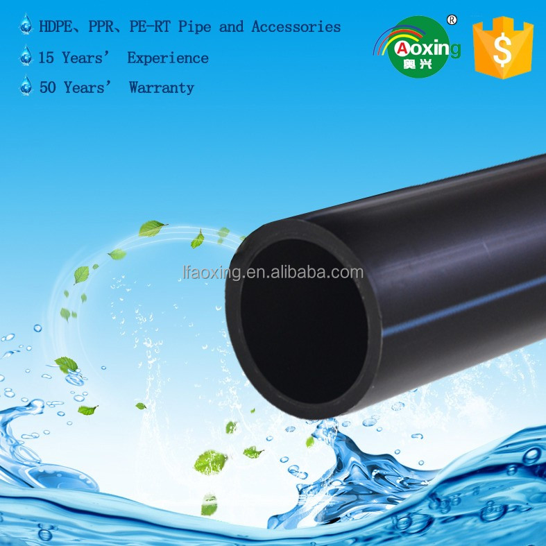 50 inch diameter plastic pipe 50 inch diameter plastic pipe suppliers and at alibabacom