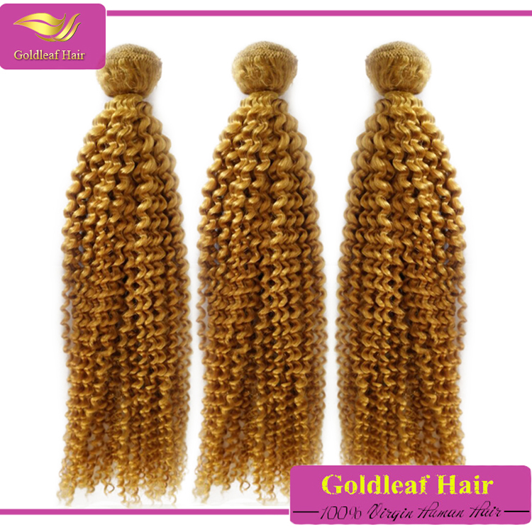 China Bright Hair Extensions Wholesale Alibaba