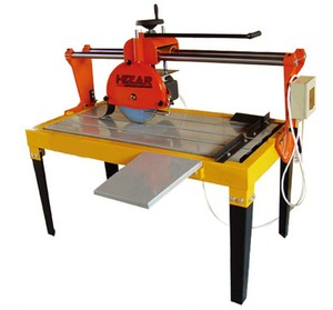 marble saw;tile cutting saw,wet tile cutter,which can do chamfering