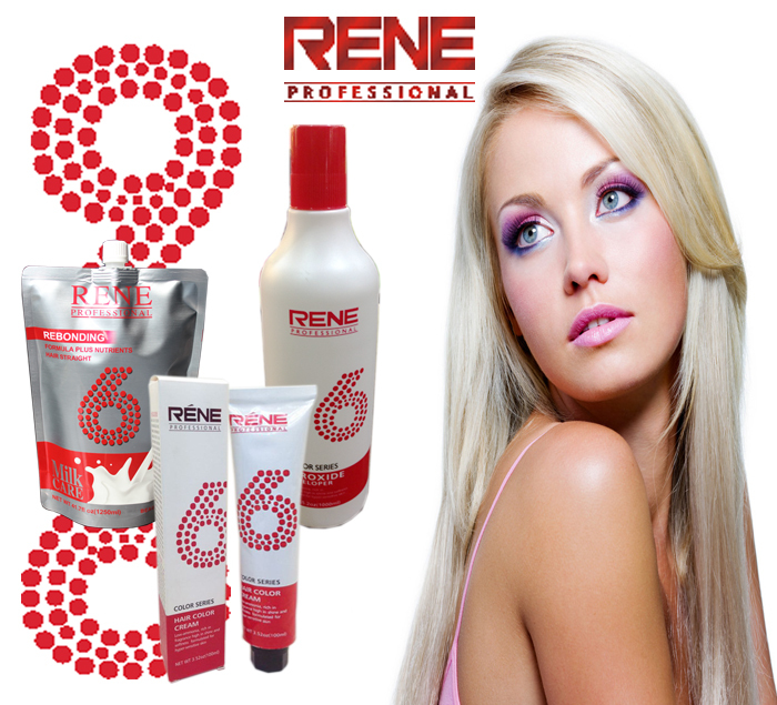 Special Effects Dark Blonde Hair Dye Private Organic Hair Color ...