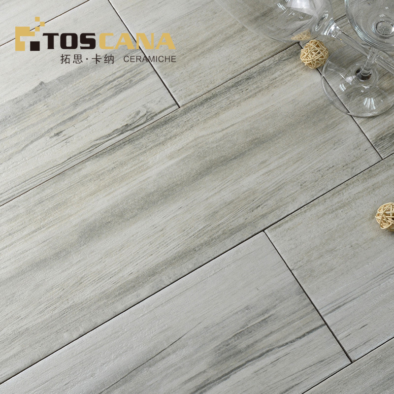 wood design ceramic floor tile wood grain
