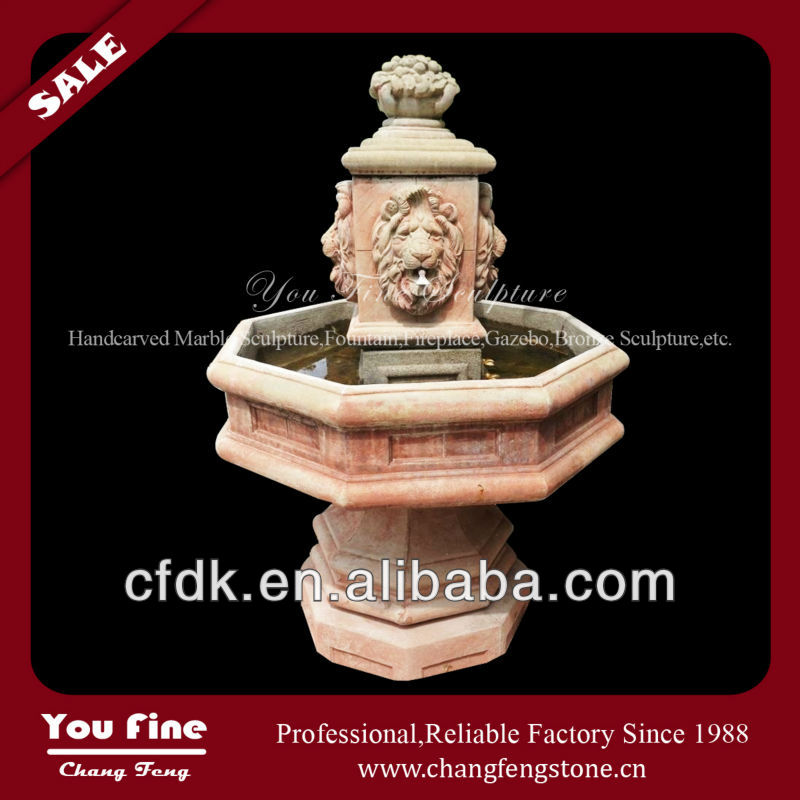 Lowes Indoor Water Fountains, Lowes Indoor Water Fountains Suppliers And  Manufacturers At Alibaba.com