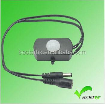 Passive infrared sensor shenzhen