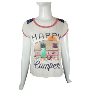 99aefa04f79fe China peters t-shirt wholesale 🇨🇳 - Alibaba