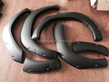 Car Parts Accessories For Ford Ranger wheel trims made in China & Car Parts Accessories For Ford Ranger Wheel Trims Made In China ... markmcfarlin.com