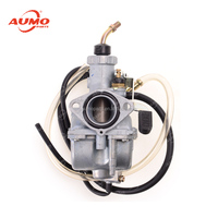 125cc motorcycle carburetor for YAMAHA YBR125