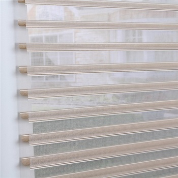 Low price shangri-la roller blinds shade portable window shades for windows Guangzhou factory