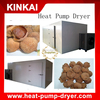 Low Electric food dehydrator jerky meat fruit trays vegetables dryer