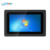 10.1 inch USB capacitive touch screen monitor 1920*1200 HD monitor with VGA DVI interface