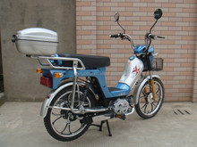 mature technology best selling Chinese cheap gas moped chopper mini 49cc / 50cc motorcycle , cub motorcycle