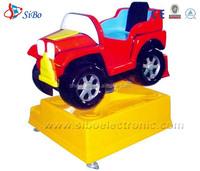 GM5695 Newest popular buy amusement park rides for children