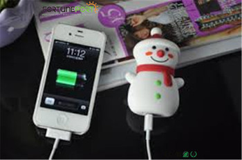 2017 innovative product ideas easter gifts power bank digital 2017 innovative product ideas easter gifts power bank digital display 2600mah power bank negle Image collections
