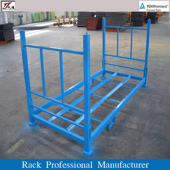 Top Quality Warehouse Stack Racking for Tire