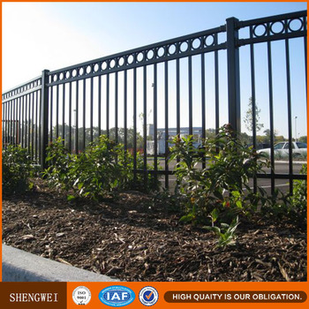 Hdg Steel Wire Mesh Fence Panels,Fence Panel,Black Welded Wire Fence ...