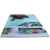 /product-detail/custom-paper-catalogue-brochure-booklet-design-printing-60533541907.html