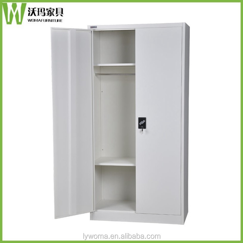 Godrej almirah designs design almirah sliding door steel wardrobe cabinet 2 door clothes - Almirah designs for clothes ...
