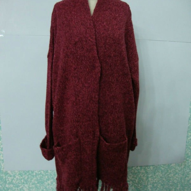 Buy Cheap China cashmere sweater xxl Products, Find China cashmere ...