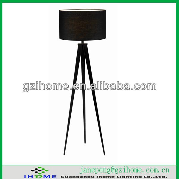 Custom Lava Lamp