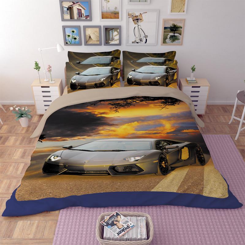 Sunset Bedspread Reviews