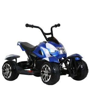 24 Volt Power Wheels, 24 Volt Power Wheels Suppliers and