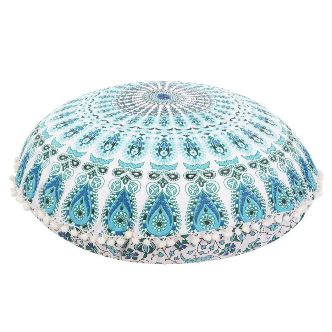 Cheap Large Round Floor Pillow, find Large Round Floor Pillow deals ...