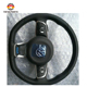 Steering wheel fit for VW Golf 2015 2.0 TSI