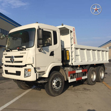 Low price mini truck DAYUN 4*2 lorry truck EURO2 cargo truck for sale