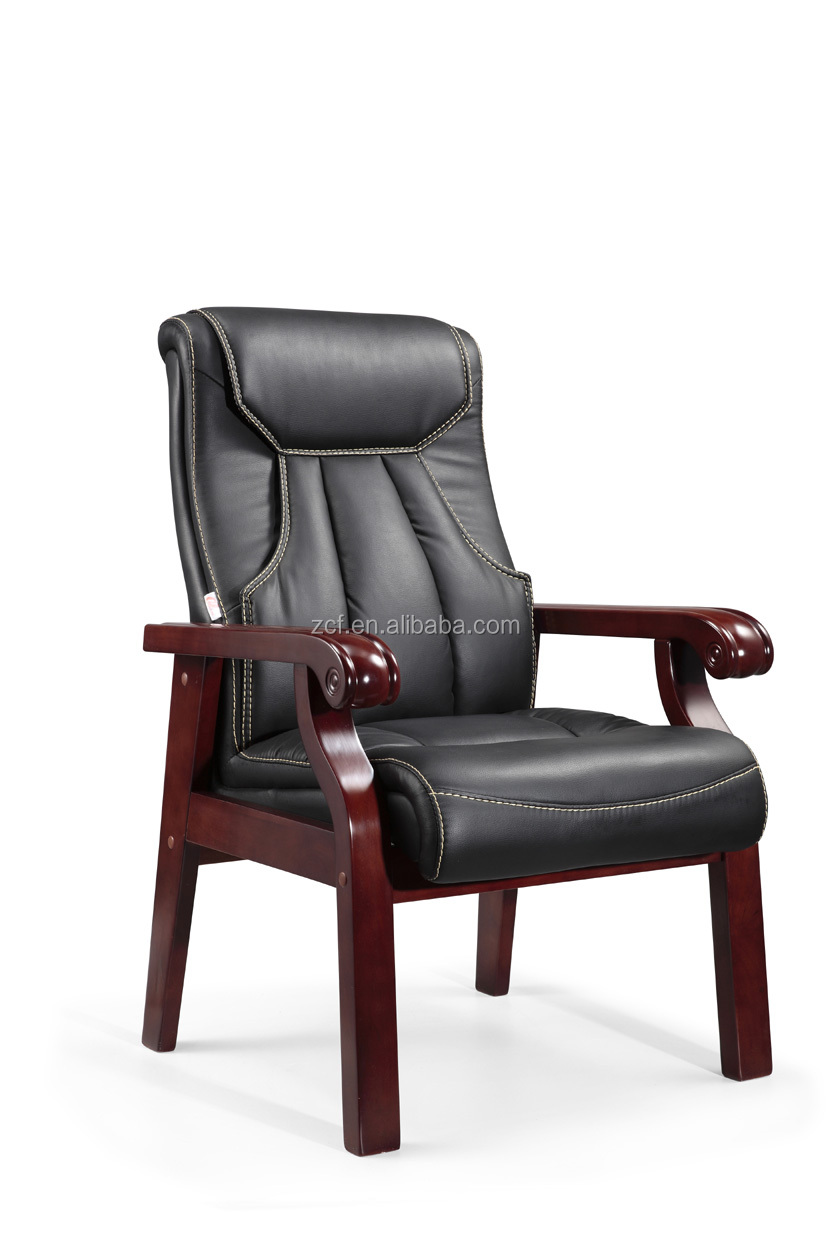 royal comfort office chair royal. royal office chair suppliers and manufacturers at alibabacom comfort