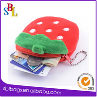 Trade Assurance Alibaba Cheap small mini coin purse