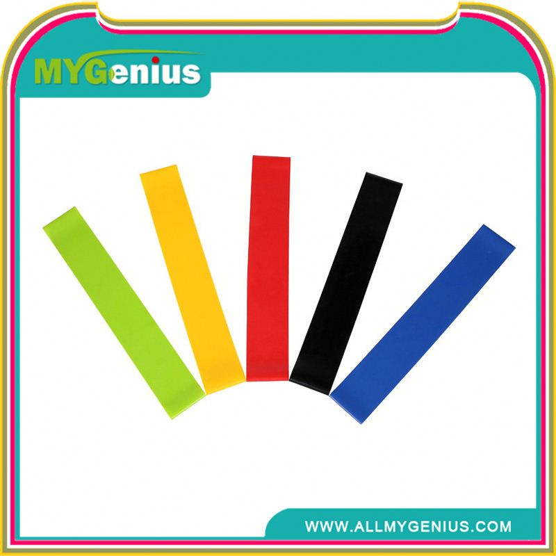 sport resistance band ,h0tes exercise resistance band set