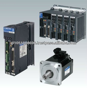Various types of mitsubishi ac servo motors for sale buy for Servo motor for sale