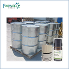 Farwell 100% Natural Peppermint Oil Bulk with 50% min