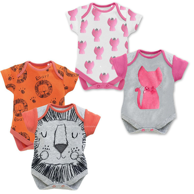 832ff3b6fa0c Cheap Newborn Baby Boy Clothes