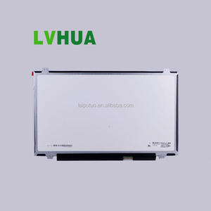 "Gold supplier lcd monitor LP140WH2 TPSH LP140WH2 -TPS1 14.0""Slim 30pin edp computer screen for asus laptop"
