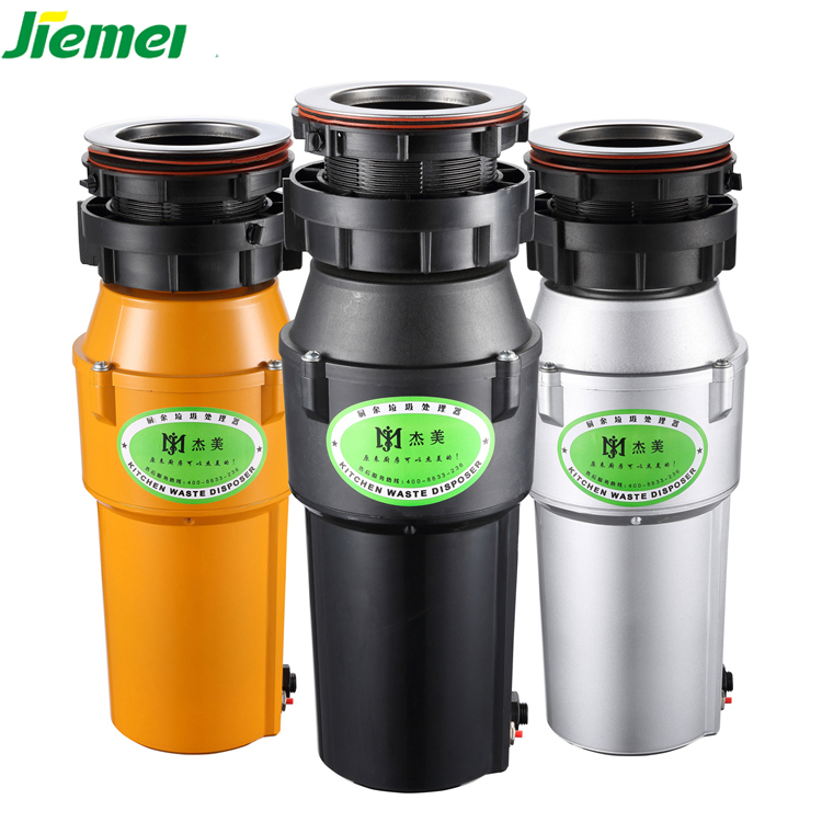 Food Waste Disposer With Best Price Buy Waste King Disposer Kitchen Sink Waste Disposal Food Waste Processor With Own Desgin Team Product On Alibaba Com