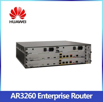 Madison : L2tp vpn huawei router